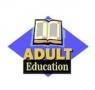 adult ed graphic