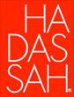 HadassahLOGO