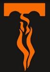HilllelUTK logo